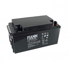 Fiamm FG 27004 12V 70Ah