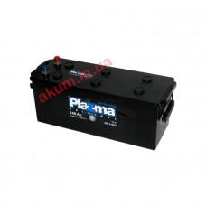 Plazma Original 140Ah EN 680A L+