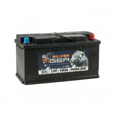 Tiger Silver 98Ah 900 A[EN] R+