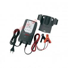 Bosch C7 (микропроц.)
